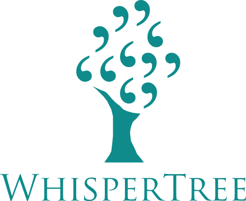 WhisperTree Ltd